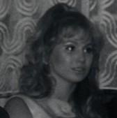 Christine Zierl – Bild: Bayerisches Fernsehen