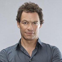 Dominic West – Bild: Showtime