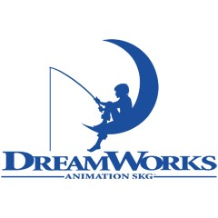 DreamWorks Animation – Bild: DreamWorks Animation