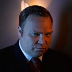 Drew Powell – Bild: Fox