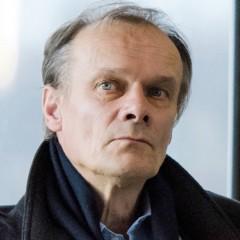 Edgar Selge – Bild: ARD Degeto/Stefan Erhard