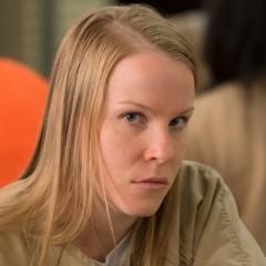 Emma Myles – Bild: Lionsgate/ Netflix