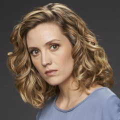 Evelyne Brochu – Bild: Temple Street Productions/BBC America