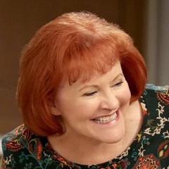 Edie McClurg – Bild: ORF