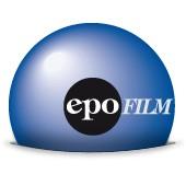 EPO-Film – Bild: EPO-Film