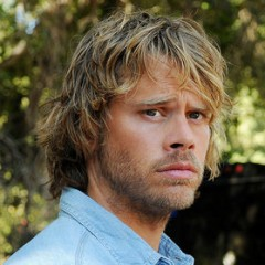 Eric Christian Olsen – Bild: CBS Studios Inc. All Rights Reserved. Lizenzbild frei