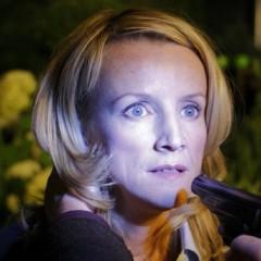 Esther Esche – Bild: RTL Nitro