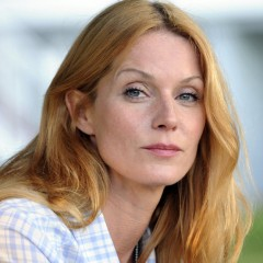 Esther Schweins – Bild: NDR/Degeto/Hans-Joachim Pfeiffer