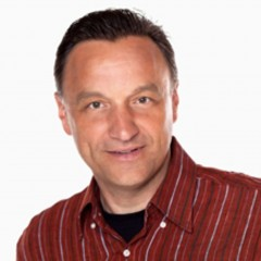 Frank Voß – Bild: RTL/Frank Dicks