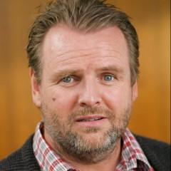 friesland krimi schauspieler
