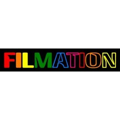 Filmation Associates – Bild: Filmation Associates