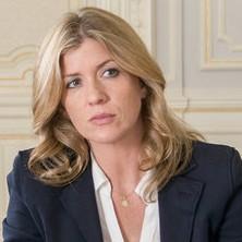 Fiona Coors – Bild: ORF