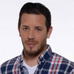 Florian Köster – Bild: RTL II