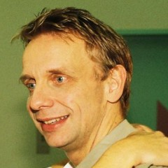 Friedrich-Karl Praetorius – Bild: RTL
