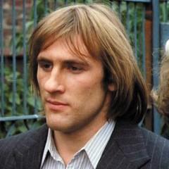 Gérard Depardieu – Bild: Kino Lorber, Inc