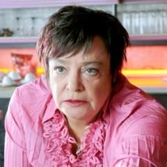 Gabriela Schmoll – Bild: RTL Crime