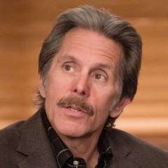 Gary Cole – Bild: 2014 CBS Broadcasting Inc. All Rights Reserved. Lizenzbild frei