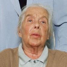 Gerda Gmelin