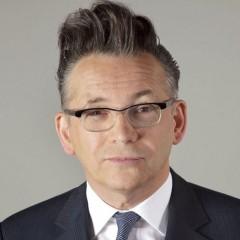 Prof. Dr. Götz Alsmann – Bild: SWR/WDR/Herby Sachs