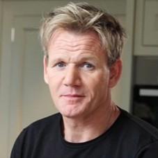 Gordon Ramsay – Bild: RTL Living