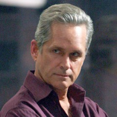 Gregory Harrison – Bild: ORF