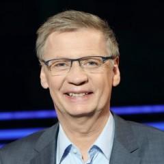 Günther Jauch – Bild: RTL