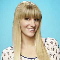 Heather Morris – Bild: Tommy Garcia/FOX