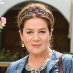 Hannelore Elsner – Bild: ORF