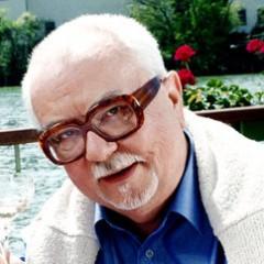 Hans Korte – Bild: ORF