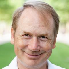Harald Burmeister – Bild: Harald Burmeister