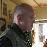 Heinz Josef Braun – Bild: ORF