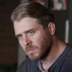 Henrik Norlén – Bild: ZDF/Miso Film/Johan Paulin