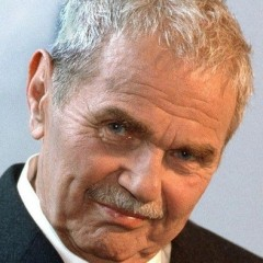 Herbert Steinmetz – Bild: WDR/GFF