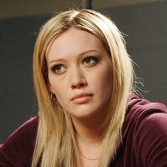 Hilary Duff – Bild: VOX/Universal