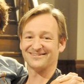 Holger Matthias Wilhelm – Bild: Bayerisches Fernsehen