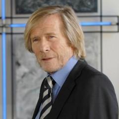 Horst Janson – Bild: ARD