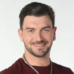 Ingo Kantorek – Bild: RTL II