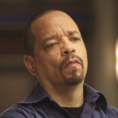 Ice-T – Bild: Universal Channel
