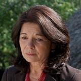 Ilona Schulz – Bild: ZDF