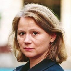 Imogen Kogge – Bild: NDR
