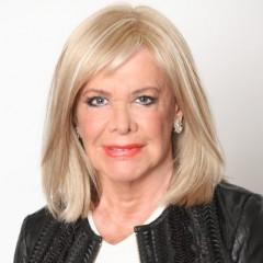Ingrid van Bergen – Bild: RTL