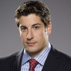 Jason Biggs – Bild: Cliff Lipson/CBS
