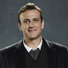 Jason Segel – Bild: © 2012–2013 Twentieth Century Fox Film Corporation