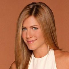 Jennifer Aniston – Bild: NBC