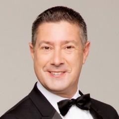 Joachim Llambi – Bild: RTL / Robert Grischek