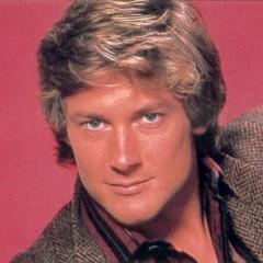 John Allen Nelson – Bild: NBC