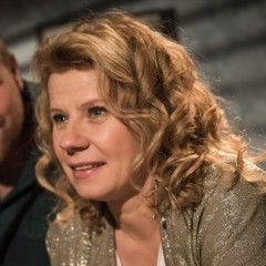 Jacqueline Svilarov – Bild: WDR/Steven Mahner