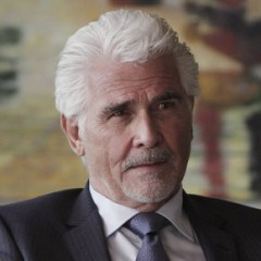 James Brolin – Bild: 2013 American Broadcasting Companies, Inc. All rights reserved.