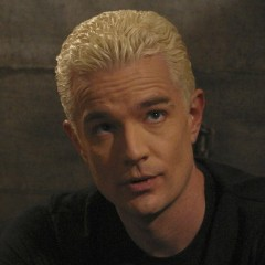 James Marsters – Bild: sixx