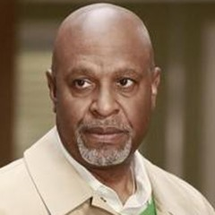 James Pickens Jr. – Bild: ABC/Ron Tom